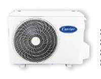 Carrier 42QCEP18VE 2HP Wall-mount-split Air-Conditioner (Inverter Heating&Cooling)