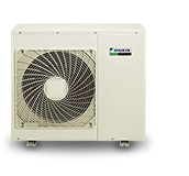 Daikin 3MKS58E 2.5HP 1-to-3 Outdoor Unit (Inverter Cooling)
