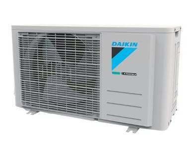 Daikin FTXA35AV1H 1.5HP Wall-mount-split Air-Conditioner (Inverter Cooling&Heating / Outdoor 420H mm)
