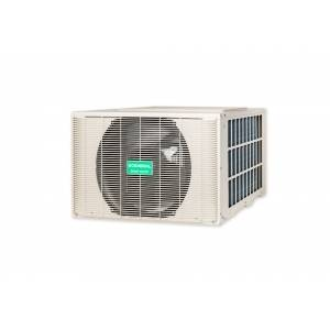 General ASWX18JECA 2HP Window-Split Air Conditioner (Inverter Cooling)
