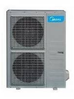 Midea MUE-48CRN1-R 5HP Split Ceiling/Floor-type Split Air-Conditioner (Cooling only)