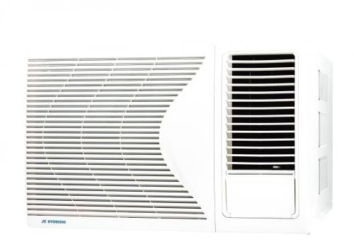 Ryobishi RB-18MB 2HP Window Air-Conditioner