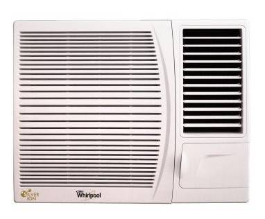 Whirlpool AWA12010N 1.5HP Window Air-Conditioner
