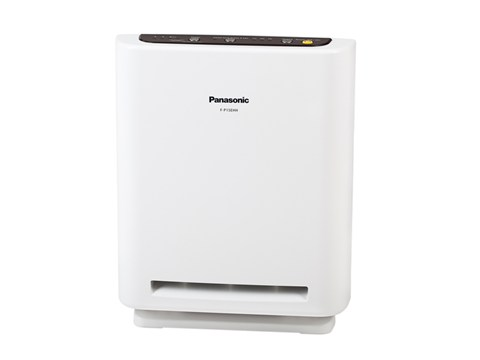 Panasonic F-P15EHH Air Purifier (140ft²)