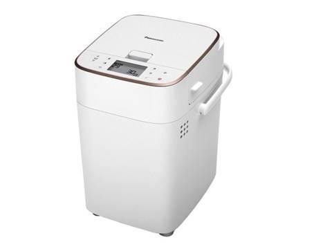 Panasonic SD-PM107 Bread Maker