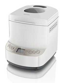 Philips HD9045 Bread Maker