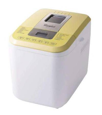 Whirlpool BM1000 Bread Maker