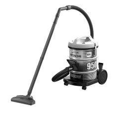Hitachi CV-950F 2100W Commercial-Use Vacuum Cleaner