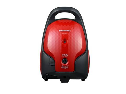 Panasonic MC-CG373 1800W Bagged Vacuum Cleaner