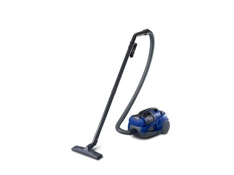 Panasonic MC-CL561 1600W Bagless Vacuum Cleaner