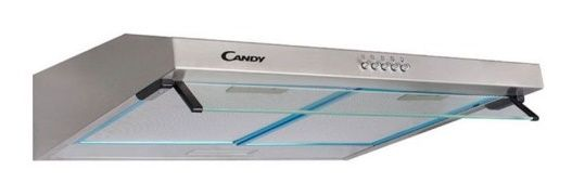 Candy CFT62/3X 24-inch Cookerhood