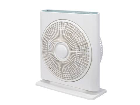 "Panasonic F-30STH 12"" Box Fan"