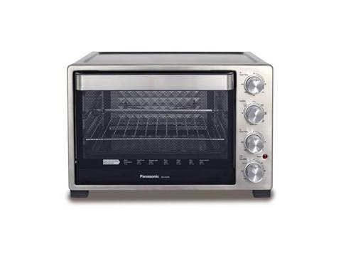 Panasonic NB-H3200 32-Litre Electric Oven