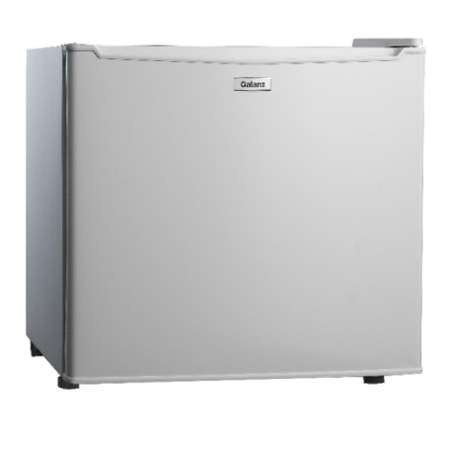 Galanz BC-50 50-Litre Single-Door Refrigerator