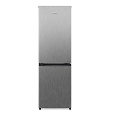 Hitachi R-B380PH9PSV 314-Litre 2-Door Refrigerator (Right hinge door / Bottom Freezer)