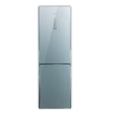 Hitachi R-BX380PH9 312-Litre 2-Door Refrigerator (Right hinge door / Bottom Freezer)