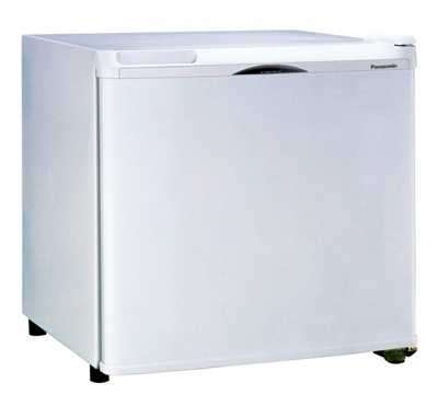 Panasonic NR-A5ED 50-Litre Single-Door Refrigerator