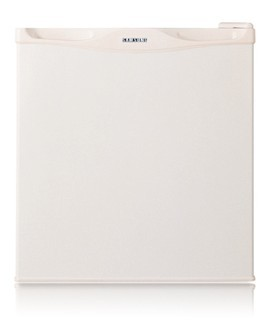 Samsung SRG-058S 47-Litre Single Door Refrigerator