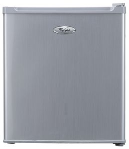 Whirlpool W05 43-Litre Single-Door Refrigerator (Right Door Hing