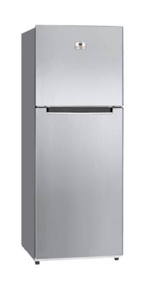 White-Westinghouse WTN197 200-Litre 2-Door Refrigerator