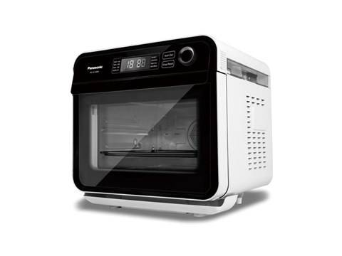 Panasonic NU-SC100W 15-Litre Steam Oven with Convection