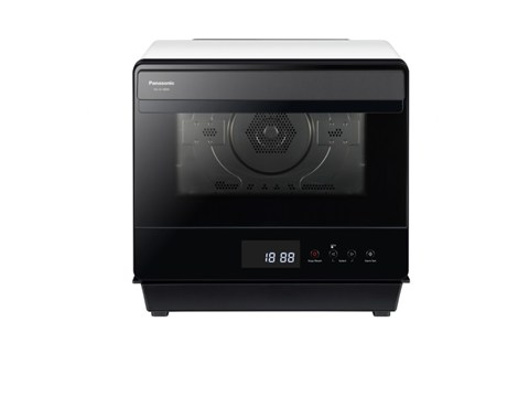 Panasonic NU-SC180W 20-Litre Steam Oven with Convection