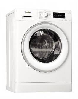 Whirlpool WFCR86430 8kg(wash)/6kg(dry) 1400rpm Front-Loading Washer-Dryer