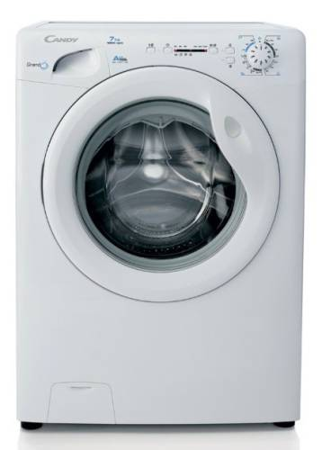 Candy GC1071D3-UK 7kg 1000rpm Front-Loading Washer