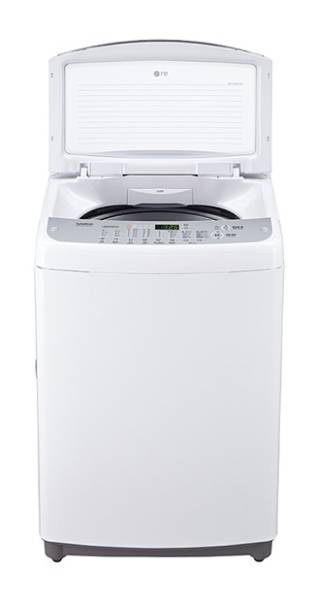 LG WT-70SNBW 7kg Japan-style Washer (High drainage)