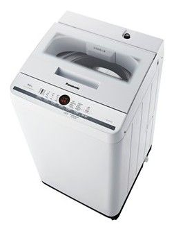 Panasonic NA-F70G7P 7kg Japanese High-drainage Washer