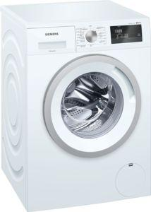 Siemens WM10N060HK 7kg 1000rpm Front Loading Washer
