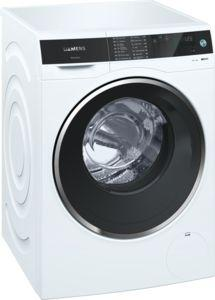 Siemens WM4UH660HK 9kg 1400rpm Front Loading Washer