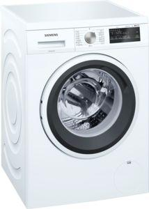 Siemens WU10P160HK 8kg 1000rpm Front Loading Washer