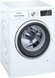 Siemens WU12P260HK 8kg 1200rpm Front Loading Washer