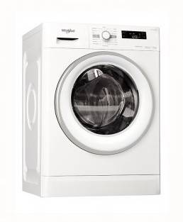 Whirlpool CFCR70111 7kg 1000rpm Slim FreshCare Front-Loading Washer